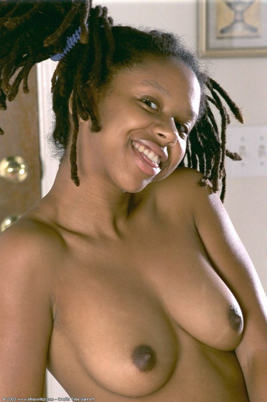 Black Ebony Gorgeous Dolls Europornstar 1