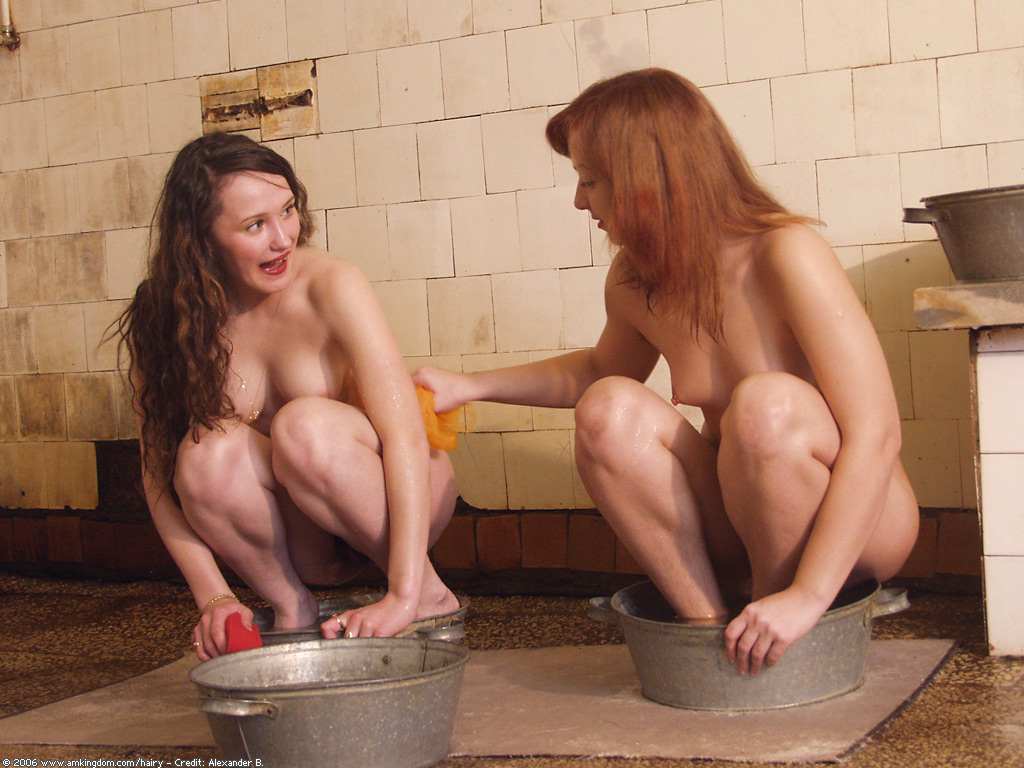 foto-devushek-bani-sauni-intim