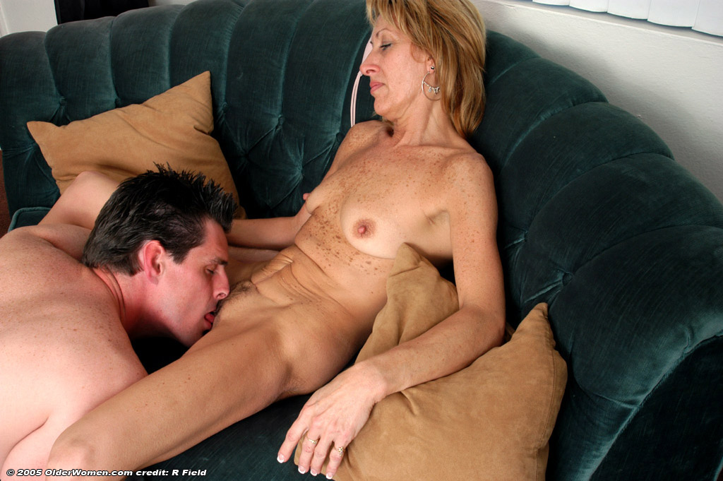 Free mature harcore clips
