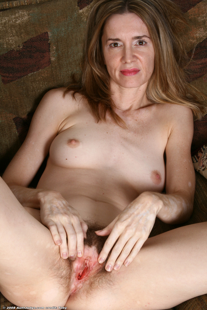 simply matchless breast woman blowjob penis and fuck hope, you will