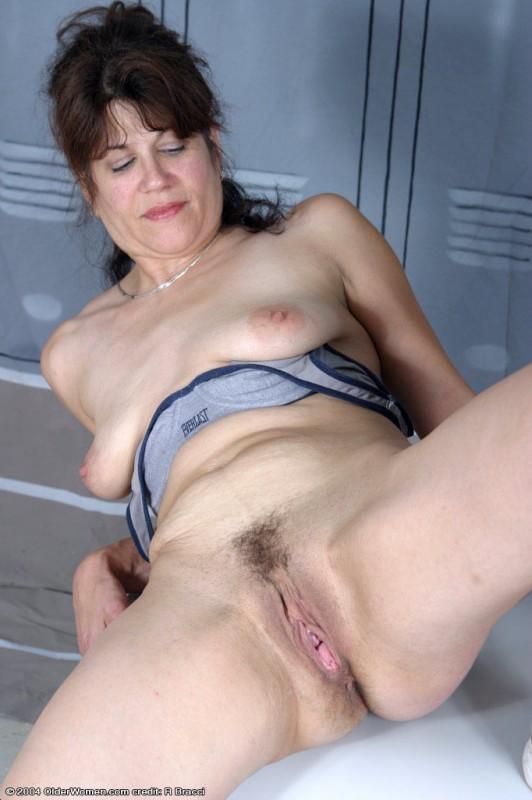 Порно волосатые зрелые финки 87729 фотография
