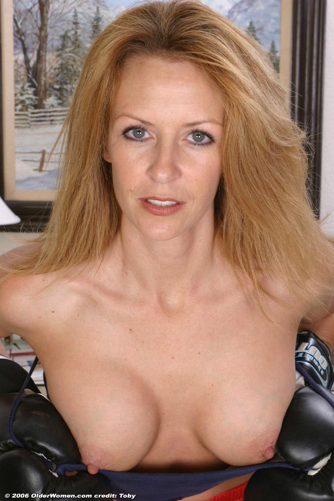 Older & Mature Women free porn