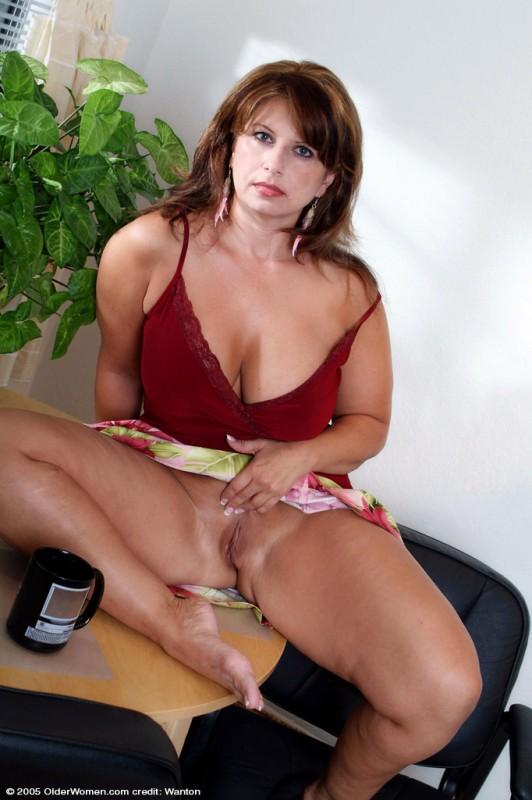 Елена бирюкова порно