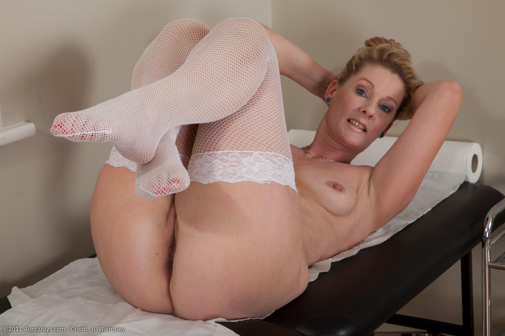 Nude porn rocio durcal
