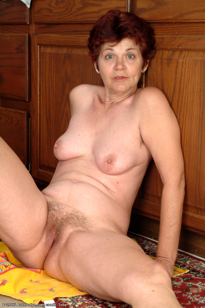 Are right, Daisy mature porn aunt judy s right! good