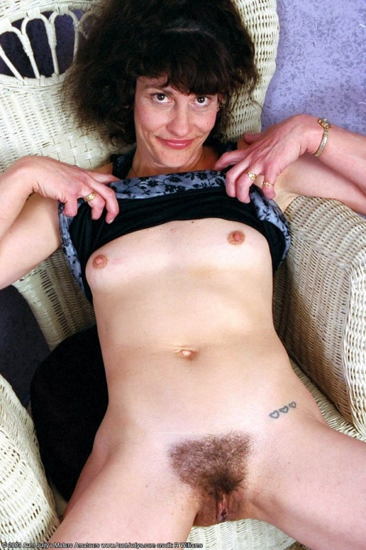 porno-mir-kom