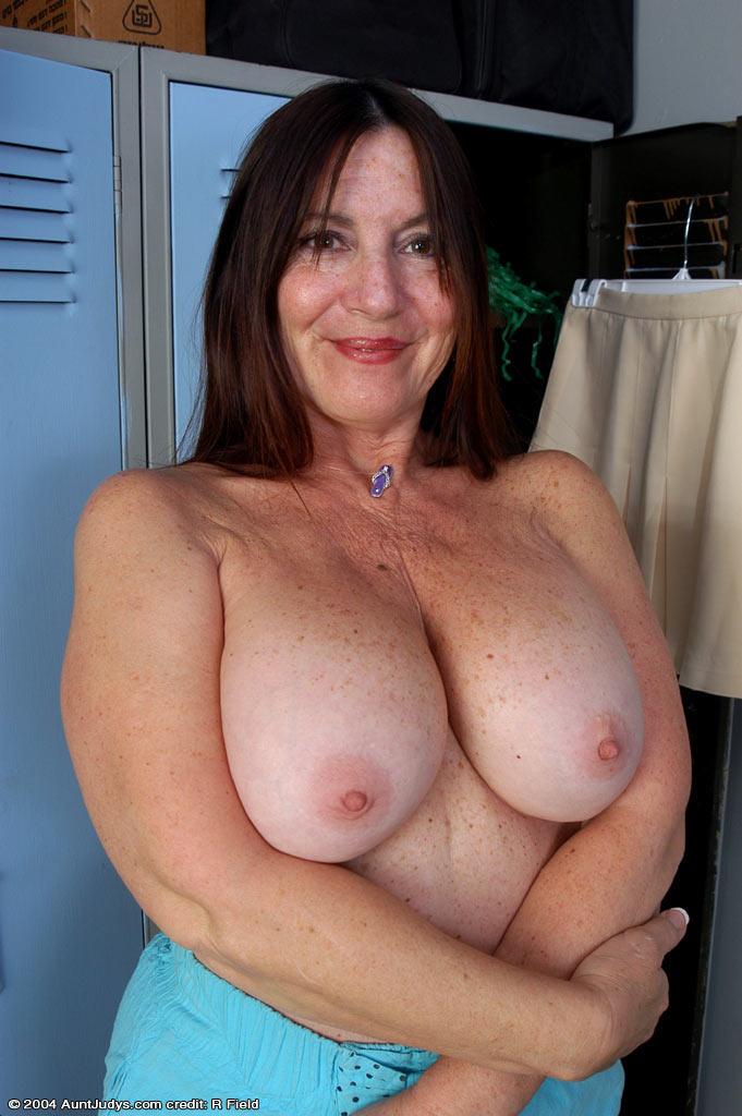 X art jessie andrews nude