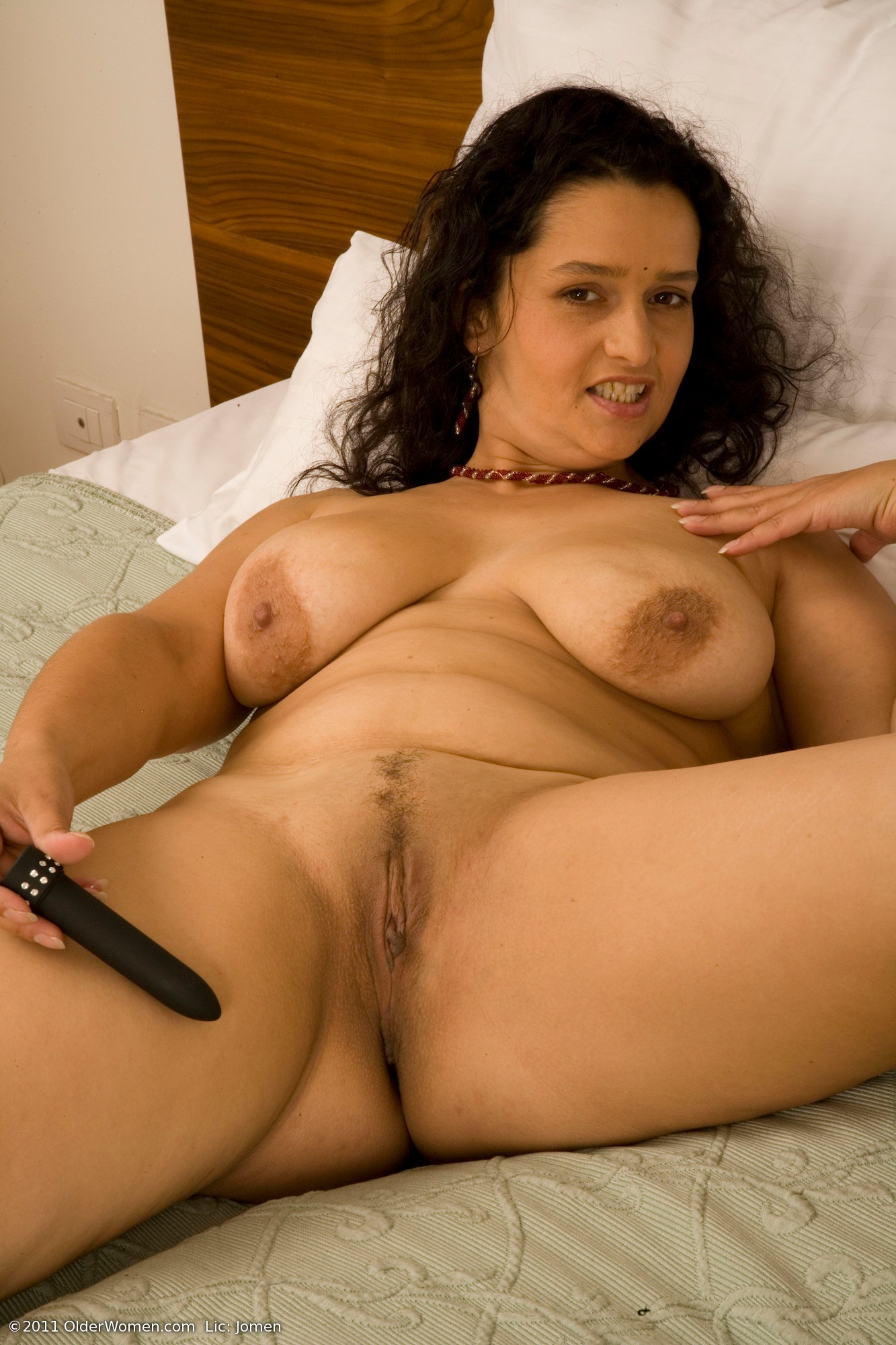 Amateur Bbw Riding Dildo