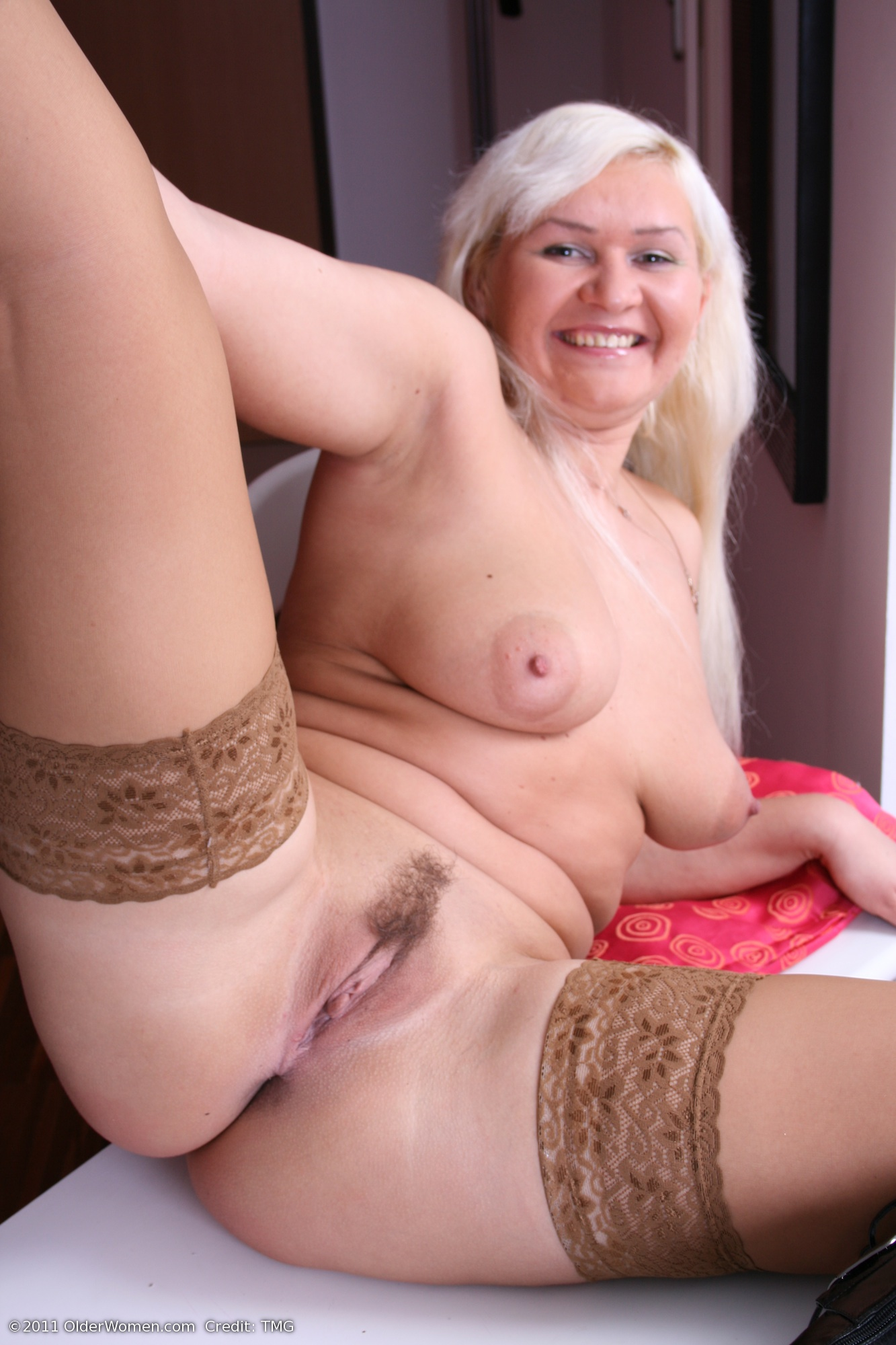 Free amateur mature sex tubes