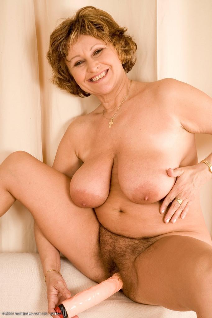 gratis kontakt hot older women