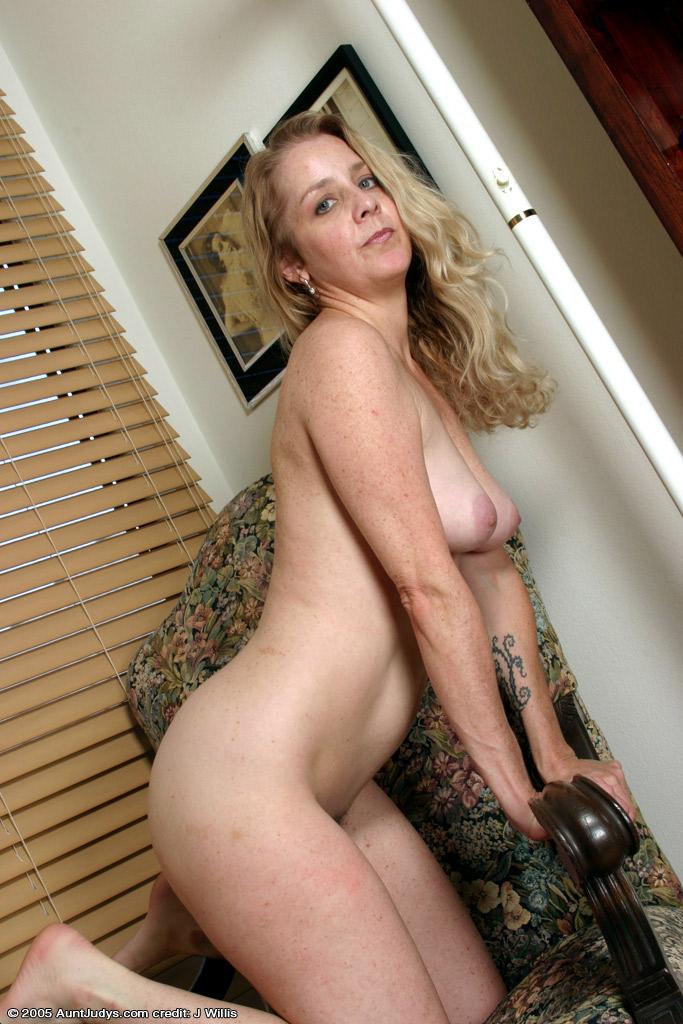 HOT GRANDPA love naked