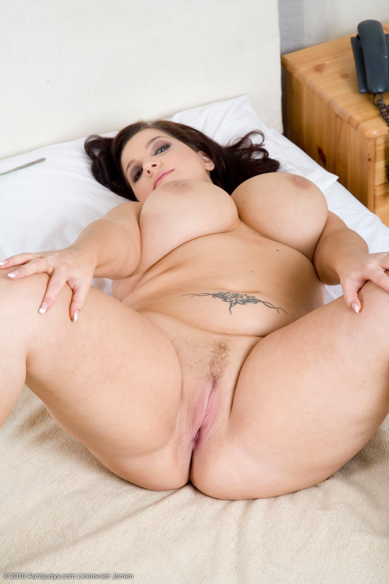 Ххх фото красивых толстушек 6 фотография