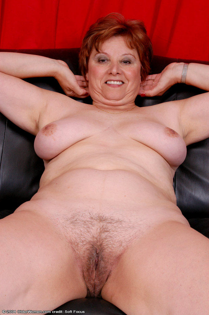 My boyfriends mom porno