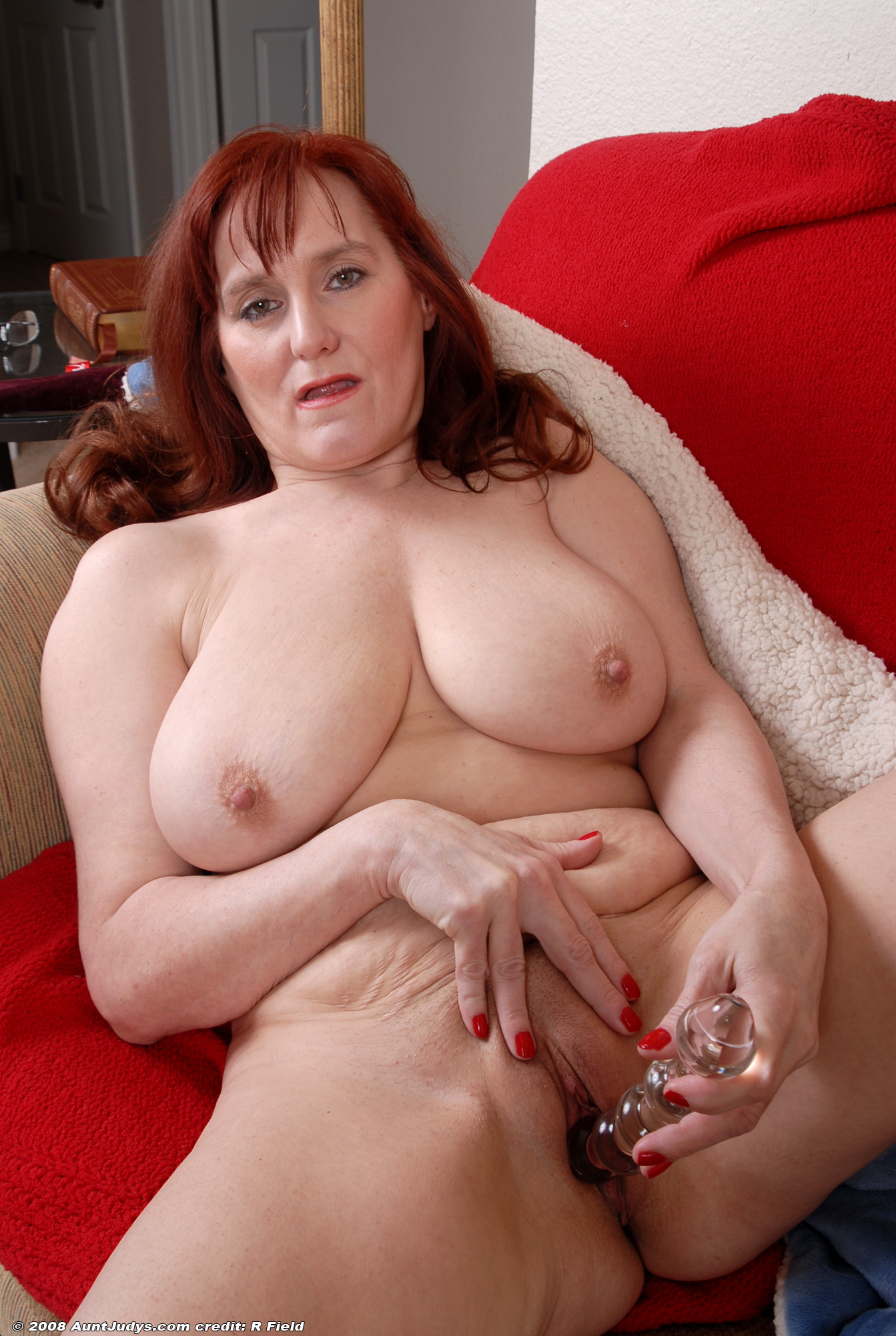 Hairy ugly mature pussies