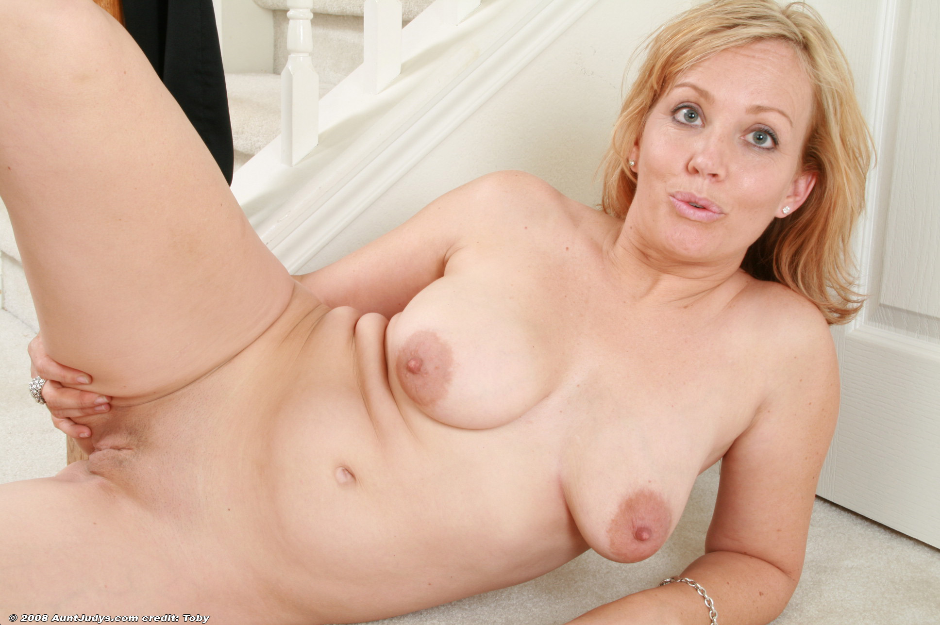Katie leung nude emma watson