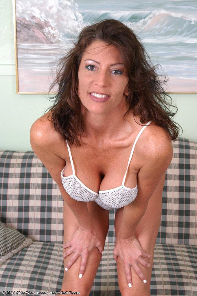 Latina porn pichunter