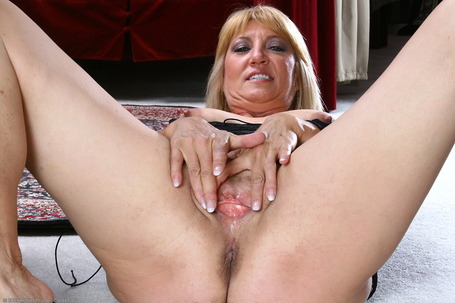 mother amp porno - Infieles, videos porno maduras