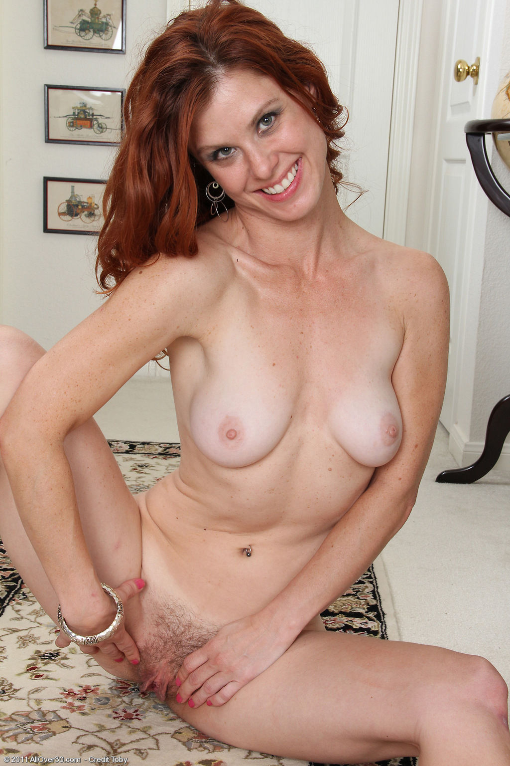 actress ahney her nude