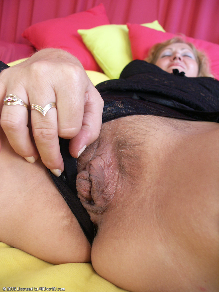 там старые порно фото секс клитор движения участились