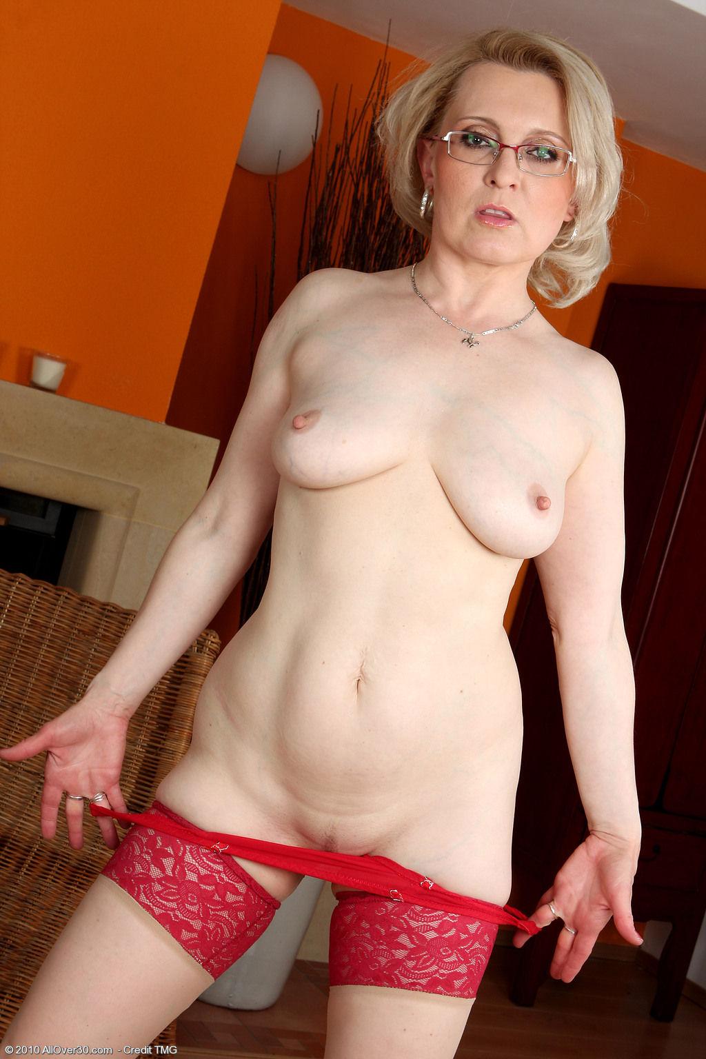 частные фото голых мамочек фото