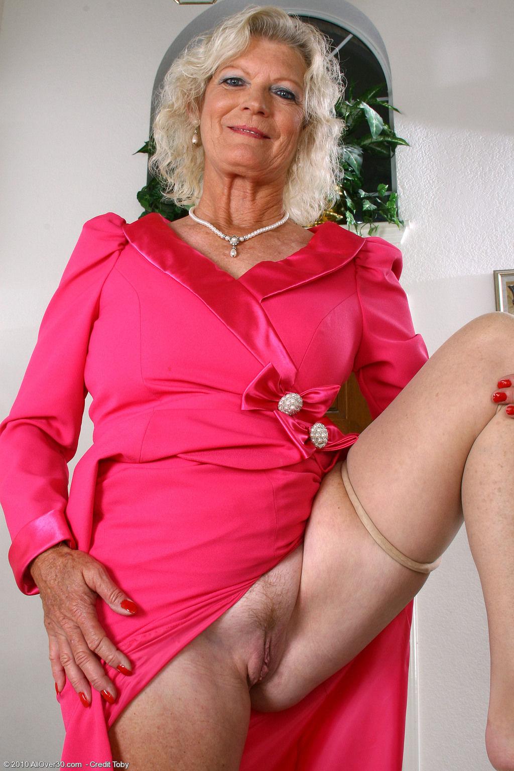 Фото пёзд пожилых женщин 15 фотография