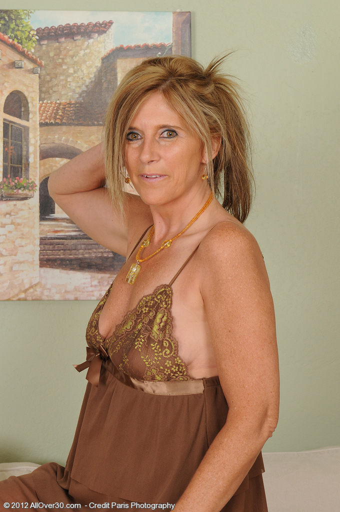 Most Active Seniors Dating Online Site Absolutely Free