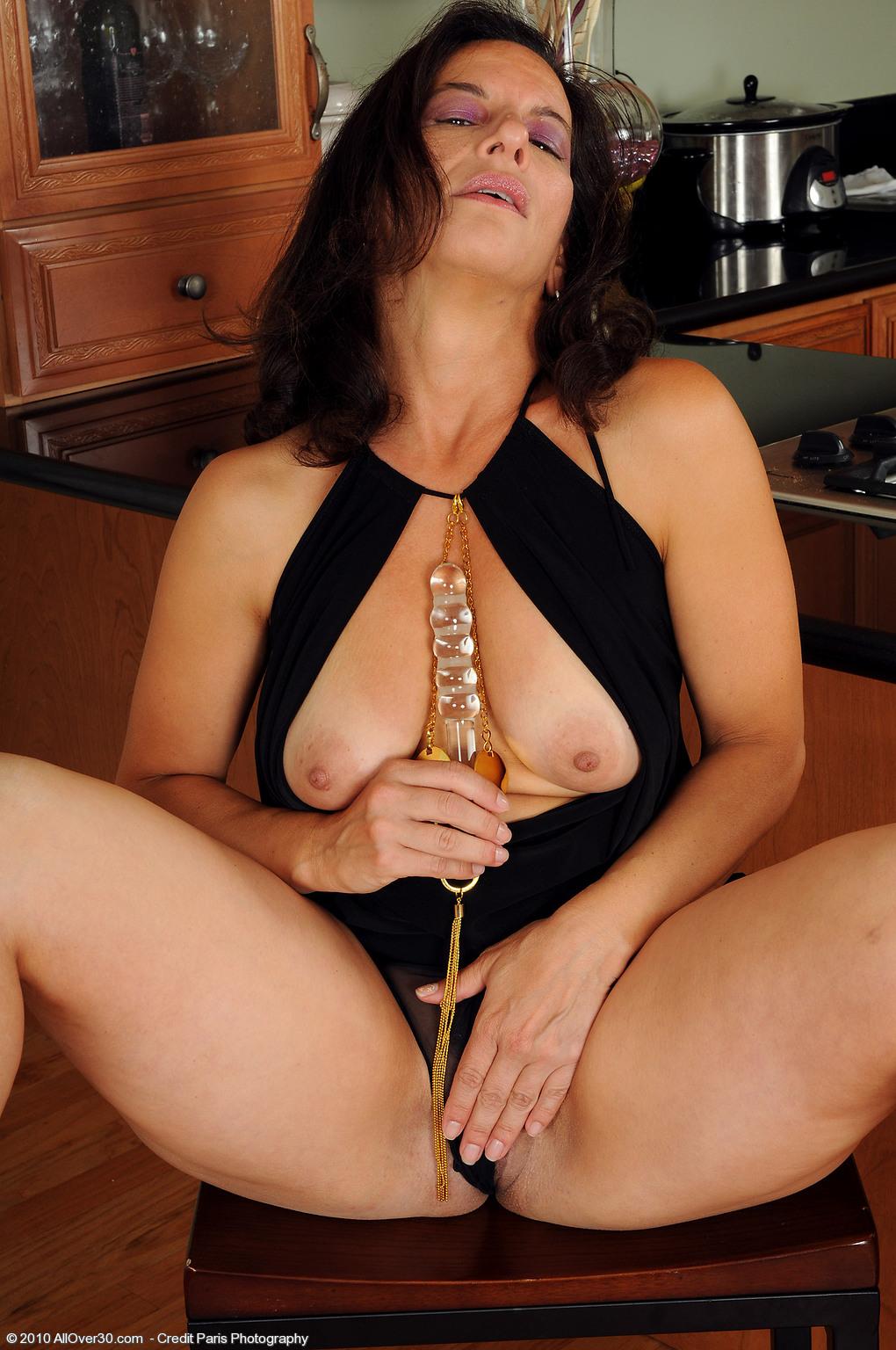 Самыи дорогие проститутки 19 фотография